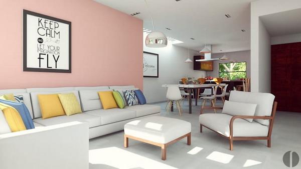 trend design interior 2019 - 6_2