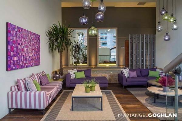 trend design interior 2019 - 8_2