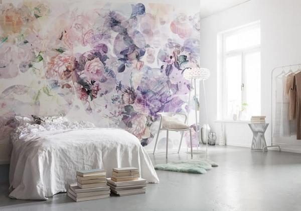 trend design interior 2020 - 20_1