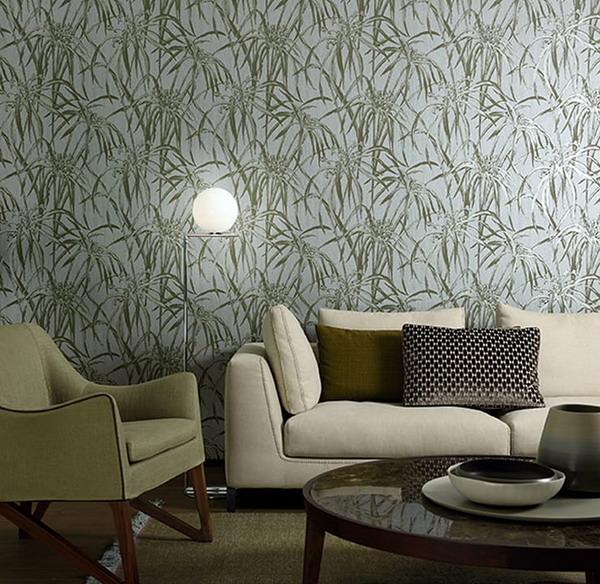 trend design interior 2020 - 21_1