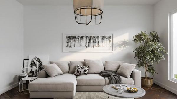 trend design interior 2020 - 29_1