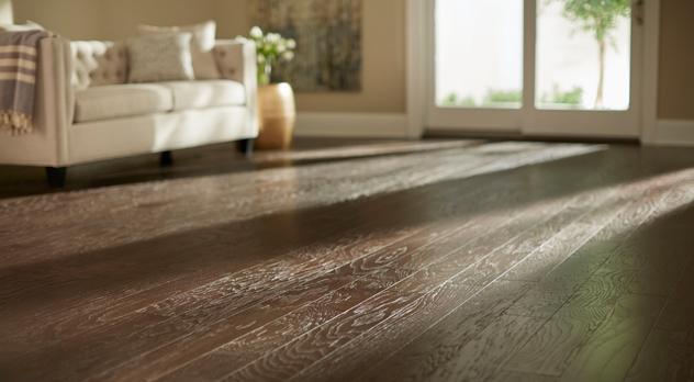 wood-flooring-V2-632x348