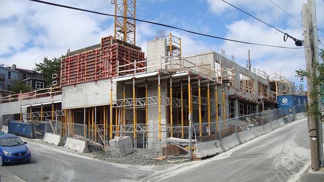 construction-2667892_960_720