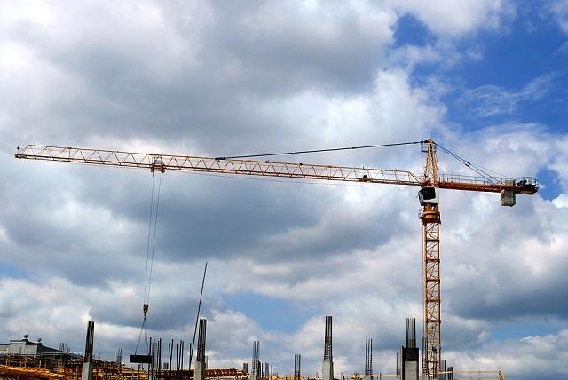 construction-crane-1692621_960_720