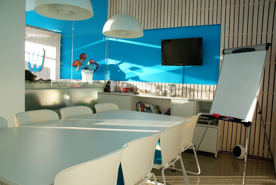 office-space-1744805_960_720